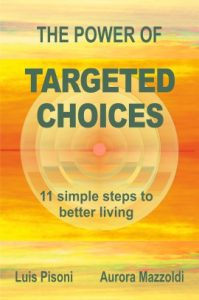 The Power of Targeted Choices - Cover